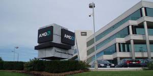 AMD 03