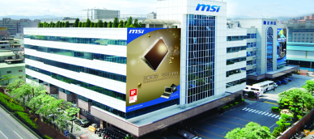 MSI 01